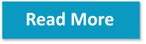 read-more-button5